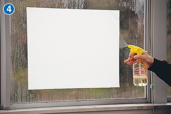 水張り貼り方説明4