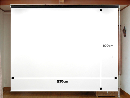 ch-mb130サイズ