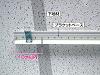 ロールタイプ取り付け方法2