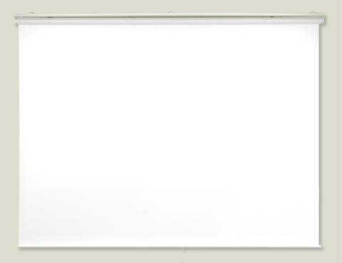 リア型ロールスクリーン60