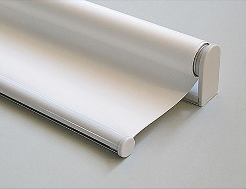 リアロール型の商品画像1_thumb