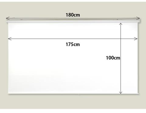 sr-mb60サイズ