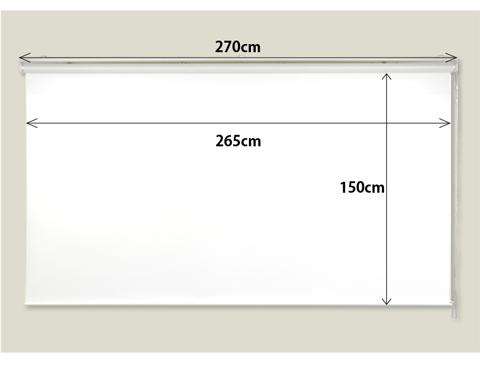 ch-mb120wサイズ