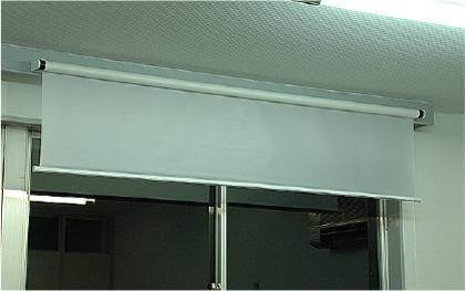 壁・天井への取り付け方法